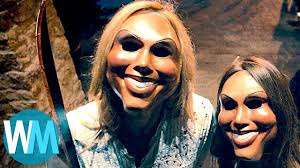 scariest masks another top 10 terrifying horror masks