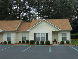 houses for rent in dahlonega ga and other dahlonega rentals