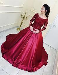 wedding dress maroon wedding dress with maroon wedding dress idea
