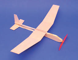 build balsa wood plane plans diy pdf cool woodworking projects