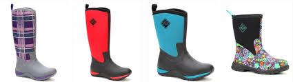 womens boots sales muck boots sale save big on tons of styles for