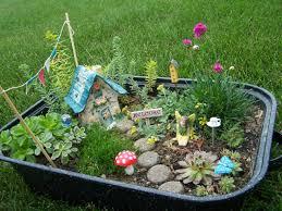 Fairy Garden Ideas by Cute Porch Ideas Fairy Garden Ideas And Plans Fairy Garden
