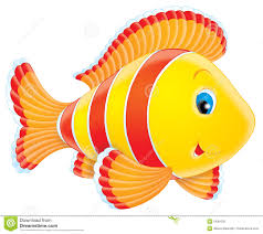 free clip art fish many interesting cliparts
