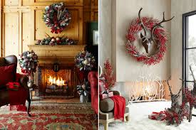 country christmas decorations rustic christmas decorating ideas country christmas decor house