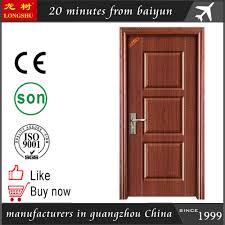 Wooden Door Designs Latest Design Wooden Doors Latest Design Wooden Doors Suppliers