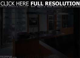 interior decoration of new house home and room decorations