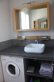 salle de bain plan de travail meuble salle de bain plan de travail collection et best idae sdb