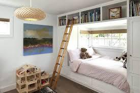comment ranger sa chambre de fille comment faire ranger sa chambre au quotidien impossible de lui faire
