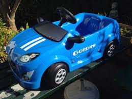 renault gordini 2016 renault toys u2013 iwantatwingo