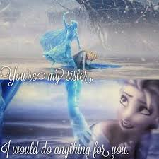 25 frozen sister quotes ideas frozen disney