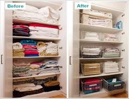 the magic of the konmari method how to fold and store your