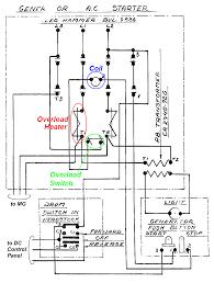 cutler hammer motor starter wiring diagram periodic diagrams showy