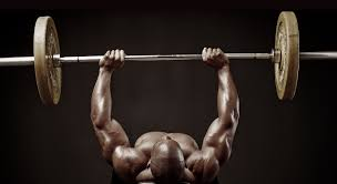 use the floor press to boost your bench u2013 iron life magazine