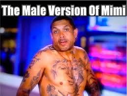 Meme Love Hip Hop - funniest memes from episode 15 of love hip hop atlanta news