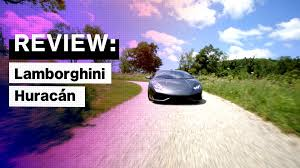 lamborghini ceo net worth why did lamborghini give marvel a huracán to destroy in dr