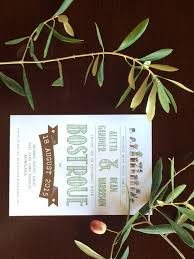 Buy Invitation Cards Buy Wedding Invitations Online South Africa Matik For