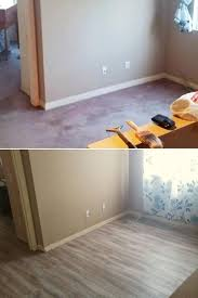 Best Saw For Cutting Laminate Flooring The 25 Best Laminate Flooring On Stairs Ideas On Pinterest