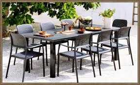 tavolino da terrazzo awesome tavoli per terrazzo pictures modern home design
