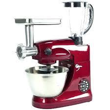 appareil menager cuisine appareil de cuisine vorwerk de cuisine cuiseur magimix cook