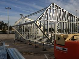cozy metal frame house 150 steel frame cabin plans chic steel