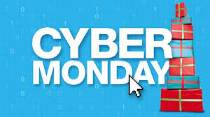 best deals on black friday and cyber monday cyber monday and black friday 2015 guide for online and in store