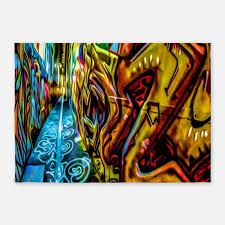 Graffiti Area Rug Luxury Idea Graffiti Rug Brilliant Design Graffiti Rugs Area Rugs