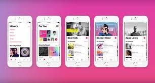apple music apple said to be considering lowering apple music price