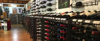 wine stores open on thanksgiving liquor store in nashville frugal macdoogal wine and liquor