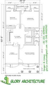 plan of a house 22x44 feet house plan plans pinterest house photo wall and