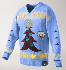 nba sweaters ironic basketball clothing
