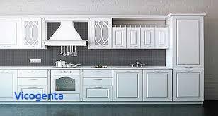 marques cuisine meuble salle de bain avec carrelage sol pour cuisine impressionnant