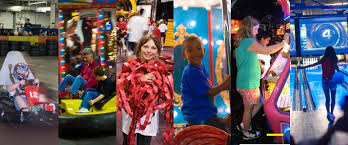 things to do with in wilmington de on familydaysout