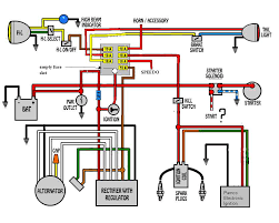 let u0027s see some chopped wiring diagrams page 8