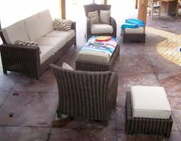 Buy Second Hand Sofa Set Used Rattan Furniture Second Hand Garden Furniture Buy And Sell