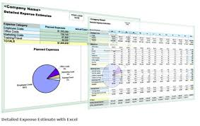 Free Construction Estimate Template Excel Construction Estimate Template Free Detailed Expense