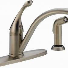 premier kitchen faucet awesome premier kitchen faucet repair interior design