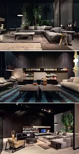 Ambiente Home Design Elements by 23 Best Couches Images On Pinterest