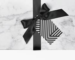 marble wrapping paper marble wrapping paper paperboy