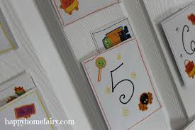 a happy halloween for the happy hubby free printable happy