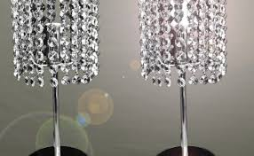 lamps glorious extraordinary nightstand lamp amazon gratify