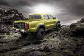 mercedes benz x class premium pickup details revealed forcegt com
