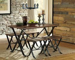Rent Dining Room Set by Rent Dining Room Set Home Design