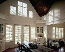Cost Of Motorized Blinds Window Blinds Window Blinds For Home Faux Wood The Kitchen