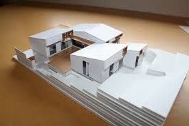 irving smith architects projects