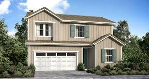 woodside homes floor plans granite reserve at parkshore in folsom ca new homes u0026 floor