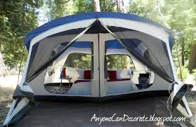 anyone can decorate a glamping we will go glamping u003d glamorous