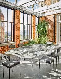Interior Exterior Design 1104 Best Furniture Dining Tables Images On Pinterest Dining
