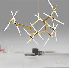 scandinavian lighting fixtures scandinavian lighting design house