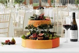delicious designs u2013 wedding cakes by marks u0026 spencer love my