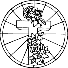 free printable christian interest religious coloring pages